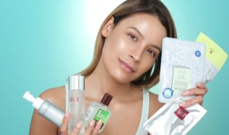 SKIN CARE SHOULDN'T HAVE TO BE DIFFICULT – FOLLOW THESE SIMPLE TIPS