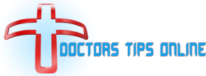 Doctors Tips Online